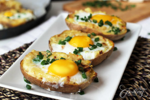 twice-baked-potato-with-egg-on-top
