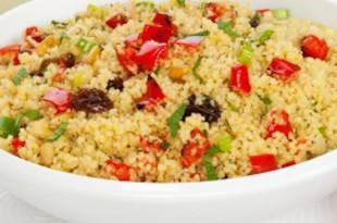 couscous-salad_iStock_000018821982XSmall-2