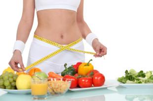 dieta-8-1
