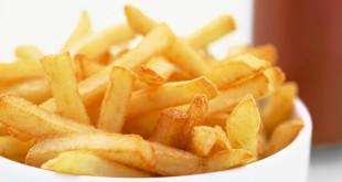 картошка 1