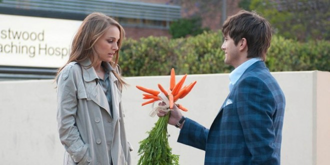 почему одним женщинам дарят цветы, а другим нет