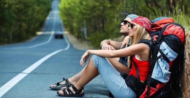 Полезные советы тем, кто собирается в путешествие