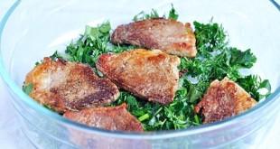 мясо по цыгански