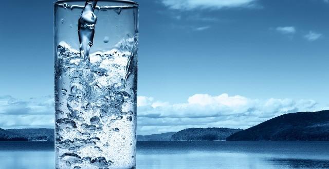 вода2