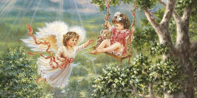 ангелы1