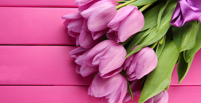 цветы5