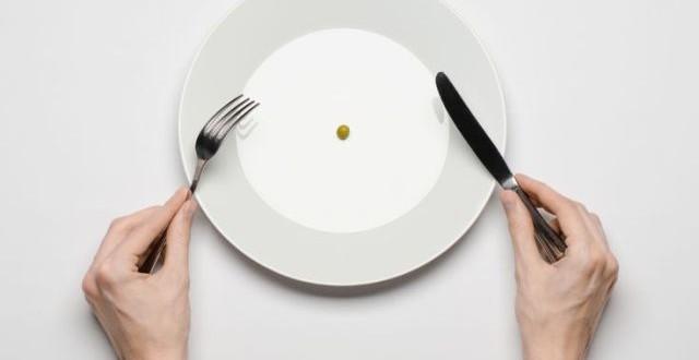 голодание1