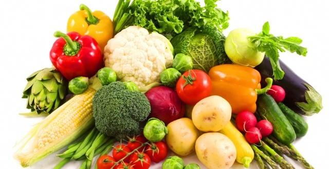Овощи3