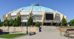 Ташкент1