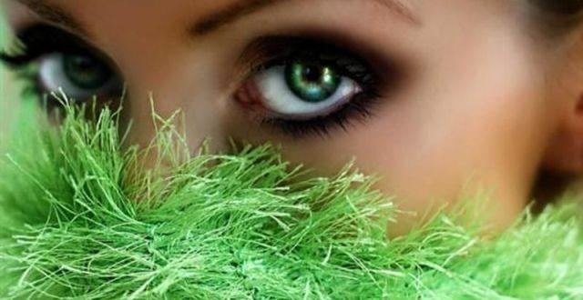 глаза3