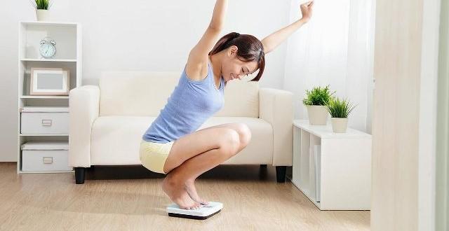 Пять растительных средств, которые помогут безвозвратно похудеть