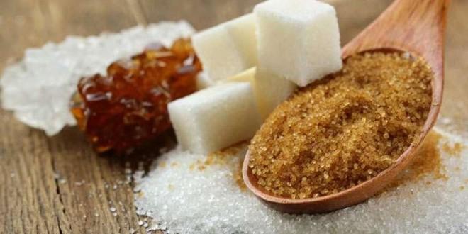 сахар1