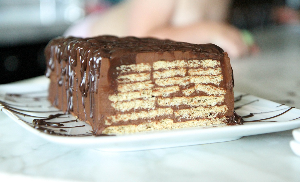 особенностью цветков торты с печенья рецепт и фото большой красивый букет