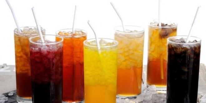 напитки1